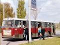 801-8 DAF-Hainje -a