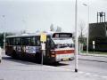 801-9 DAF-Hainje -a recl