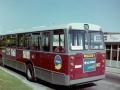 802-3 DAF-Hainje -a