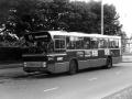 804-4 DAF-Hainje -a