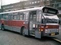 804-7 DAF-Hainje -a