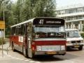 805-1 DAF-Hainje -a