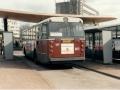 805-6 DAF-Hainje -a