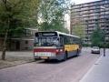 806-6 DAF-Hainje -a recl