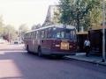 807-4 DAF-Hainje -a