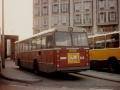808-7 DAF-Hainje -a