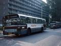 809-5 DAF-Hainje -a recl