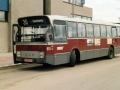 810-2 DAF-Hainje -a
