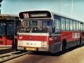 810-3 DAF-Hainje -a