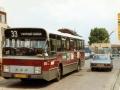 810-4 DAF-Hainje -a