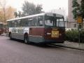 810-6 DAF-Hainje -a recl