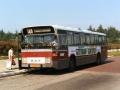 810-7 DAF-Hainje -a recl