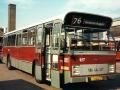 811-5 DAF-Hainje -a