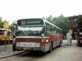 812-4 DAF-Hainje -a
