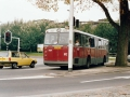 812-6 DAF-Hainje -a