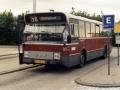 813-2 DAF-Hainje -a