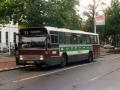 813-3 DAF-Hainje -a recl
