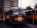 813-5 DAF-Hainje -a recl