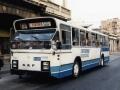 813-7 DAF-Hainje -a