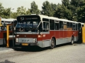 814-4 DAF-Hainje -a