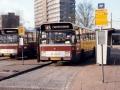 814-5 DAF-Hainje -a