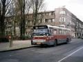 814-7 DAF-Hainje -a
