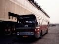 816-3 DAF-Hainje -a
