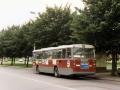 817-1 DAF-Hainje -a