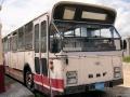 817-12 DAF-Hainje -a