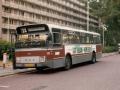 817-3 DAF-Hainje -a recl