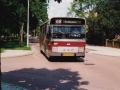 817-4 DAF-Hainje -a