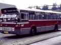 817-6 DAF-Hainje -a