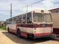 817-7 DAF-Hainje -a