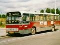 820-1 DAF-Hainje -a