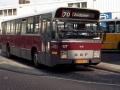 820-3 DAF-Hainje -a