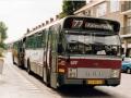 820-6 DAF-Hainje -a recl