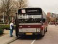 820-8 DAF-Hainje -a