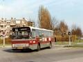 801-2 DAF-Hainje -a