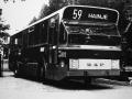 802-1 DAF-Hainje -a