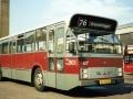 803-2 DAF-Hainje -a