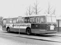 803-4 DAF-Hainje -a