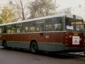 803-6 DAF-Hainje -a