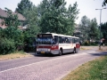 803-7 DAF-Hainje -a