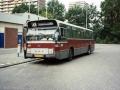 805-2 DAF-Hainje -a