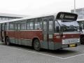 805-7 DAF-Hainje -a