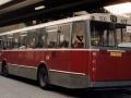 806-4 DAF-Hainje -a