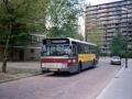 806-6 DAF-Hainje -a
