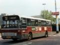 807-1 DAF-Hainje -a