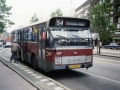 807-5 DAF-Hainje -a