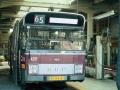 808-5 DAF-Hainje -a